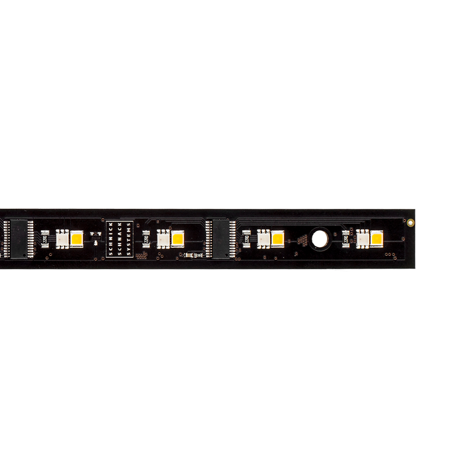 LED-Strips D