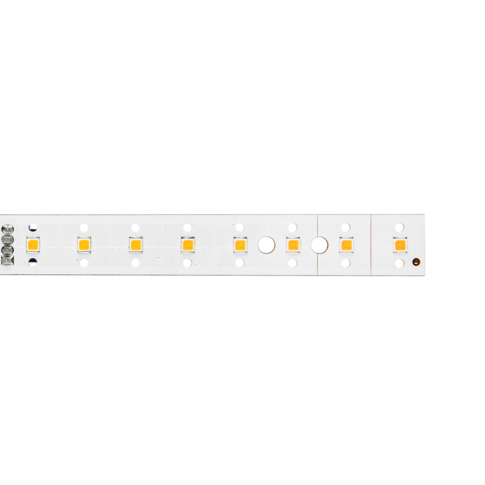 LED-Strips L
