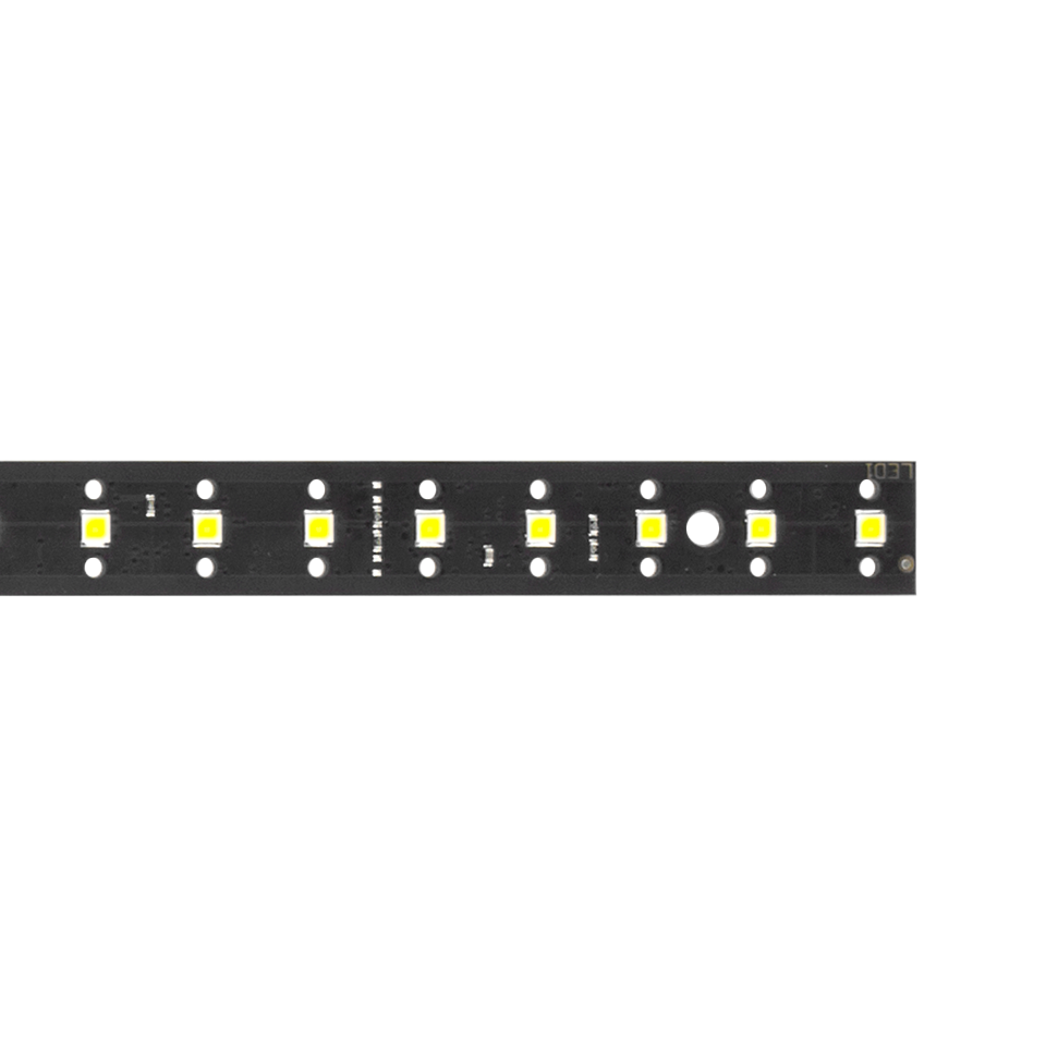 LED-Strip M