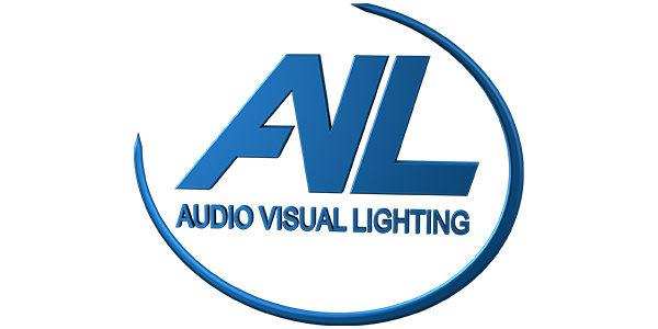 Audio Visual Lighting bvba in Lebbeke - Belgium