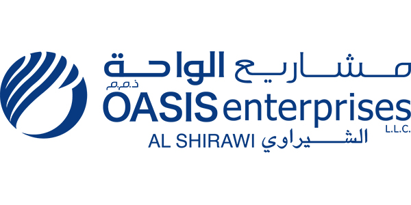Oasis PPD   in Dubai - United Arab Emirates